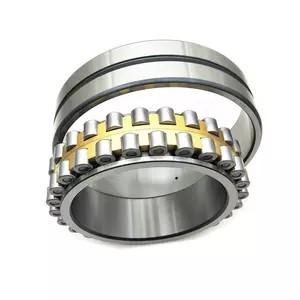 0.472 Inch | 12 Millimeter x 0.591 Inch | 15 Millimeter x 0.689 Inch | 17.5 Millimeter  INA KBK12X15X17.5  Needle Non Thrust Roller Bearings
