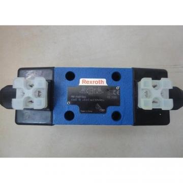 REXROTH Z2S16-1-5X Valves