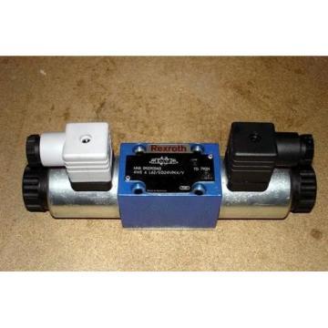 REXROTH Z2DB 10 VD2-4X/200 R900440550 Pressure relief valve