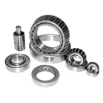 6802 6803 6804 6805 Zz 2RS Motor Ball Bearing