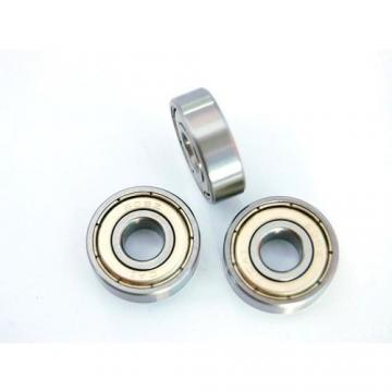 AUTOMOTIVE WHEAL HUB BEARINGS DAC40740040 / ZA-40BWD06A-JB-5CA01 FOR CARS AUDI KIA SEAT MAZDA SKODA VOLKSWAGEN