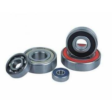 SKF system 24 LGWA 2 High load , extreme pressure wide temperature range grease
