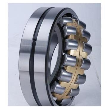 front wheel hub bearing vkba 6556 vkba rolamento de roda