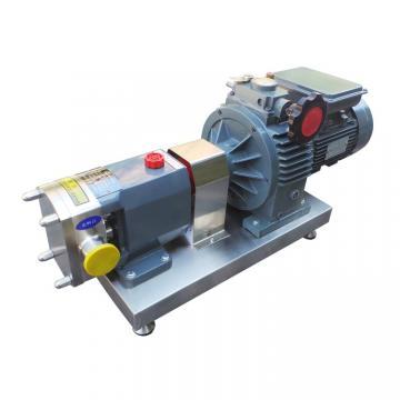 TOKYO KEIKI P16VMR-10-MC2C-BC-P2-V-20-S113-J P*V Series Piston Pump