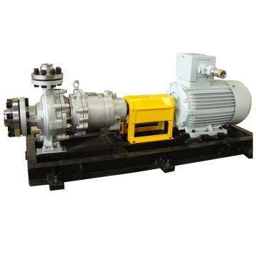 TOKYO KEIKI P16V-RS-11-CMC-10-J P*V Series Piston Pump