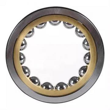 INA GAR17-DO  Spherical Plain Bearings - Rod Ends