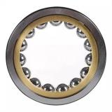 INA AS2542  Thrust Roller Bearing